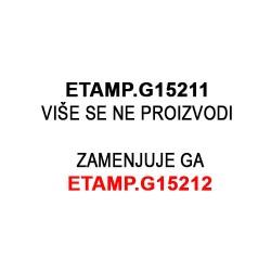ETA.G15211