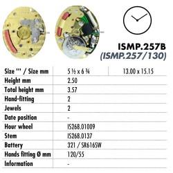 ISA.257-130