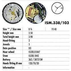 ISA.338-103