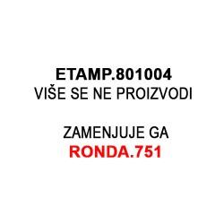 ETA 801004
