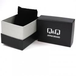 Q&Q kutija