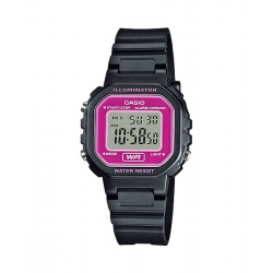 CASIO DIGITALNI LA-20WH-4A