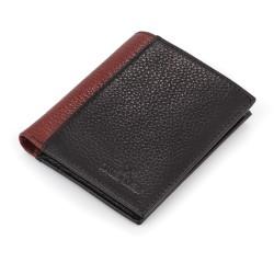 Novčanik Daniel Klein DKW.1009.01