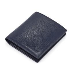 Novčanik Daniel Klein DKW.1015.02
