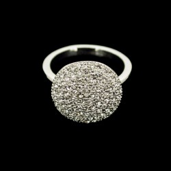 New Bling prsten-983201020