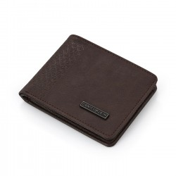 Daniel Klein novčanik eko koža DKW0808-03
