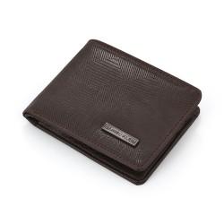 Daniel Klein novčanik eko koža DKW0809-03