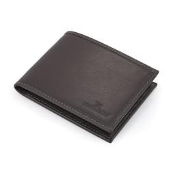 Daniel Klein novčanik - koža DKW1026-09