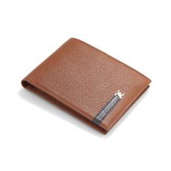 Daniel Klein novčanik - koža DKW1035-04