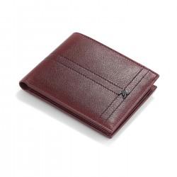 Daniel Klein novčanik - koža DKW1036-05
