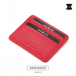 Daniel Klein futrola za kartice koža DKW1045-07