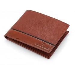Daniel Klein novčanik - koža DKW1067-04