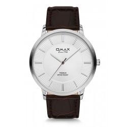 OMAX GU02P65I