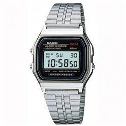 Ručni sat digitalni Casio A159WA-N1