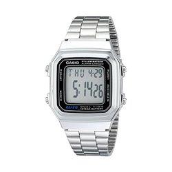 Ručni sat digitalni Casio A178WA-1ADF