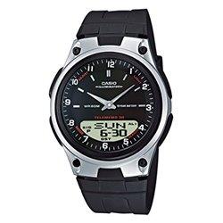Ručni sat digitalni Casio AW-80-1AVEF
