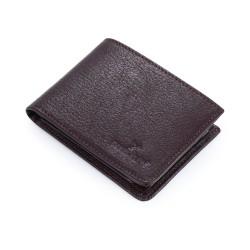 Daniel Klein muški novčanik - koža DKW1074-03