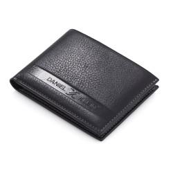 Daniel Klein muški novčanik - koža DKW1095-01