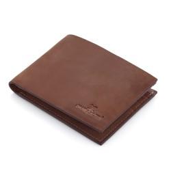 Daniel Klein muški novčanik - koža DKW1100-03